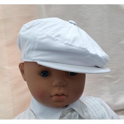 beret bebe garcon
