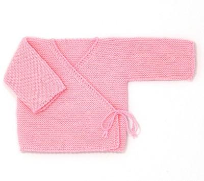 cache coeur a tricoter gratuit
