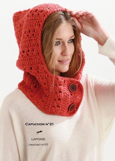 catalogue de laine a tricoter