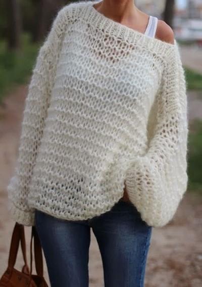 crochet tricot gratuit