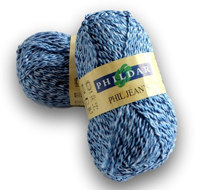 destockage pelote de laine