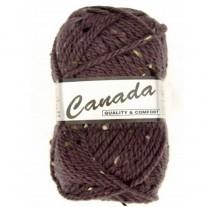 fil a tricoter discount