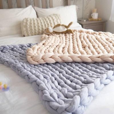 brassiere bebe tricot facile. Black Bedroom Furniture Sets. Home Design Ideas