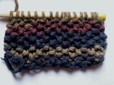 grosse laine aiguille 12