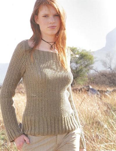 laine modele tricot gratuit