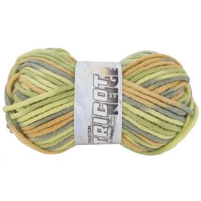 laine pour aiguille 8