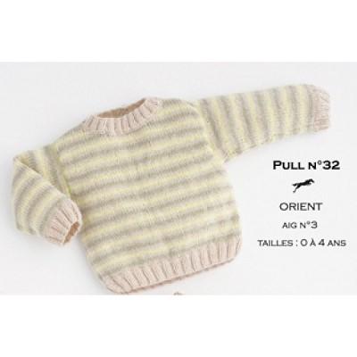 laine pour layette pas chere