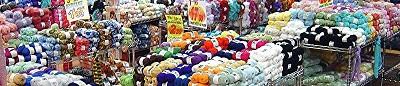 laine tricot pas cher