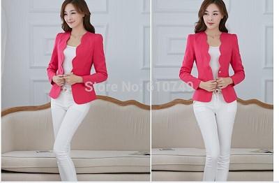 model de veste pour femme