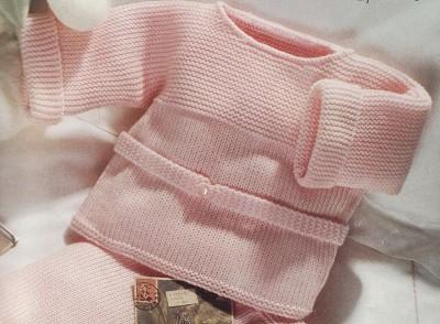 modele brassiere naissance