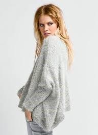modele gilet tricot gratuit