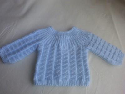 modele tricot brassiere bebe gratuit. Black Bedroom Furniture Sets. Home Design Ideas