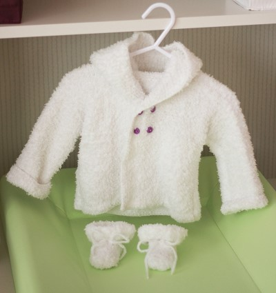 modeles de tricots gratuits a imprimer