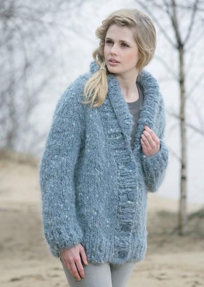 modeles de tricots gratuits a telecharger