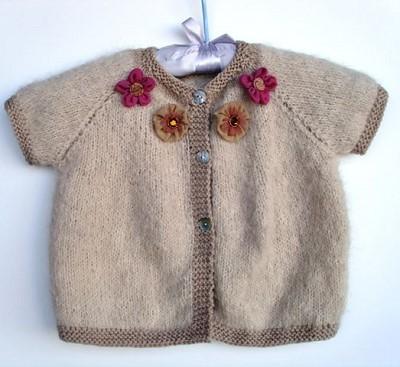 modeles tricot gratuit telechargeable