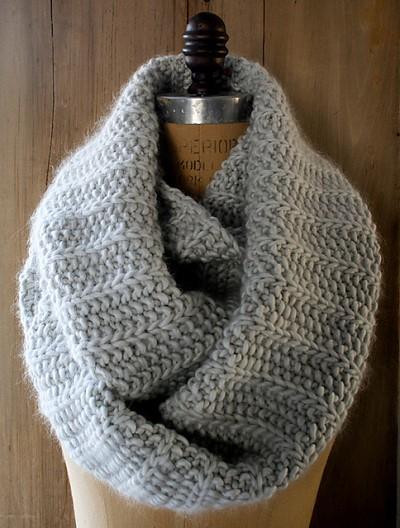 patrons gratuits pour tricotin