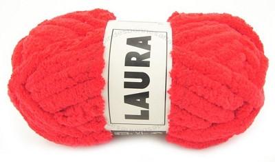 pelote de laine prix