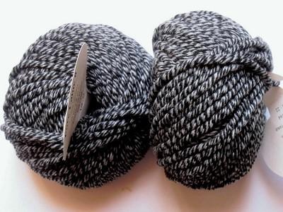 pelote grosse laine