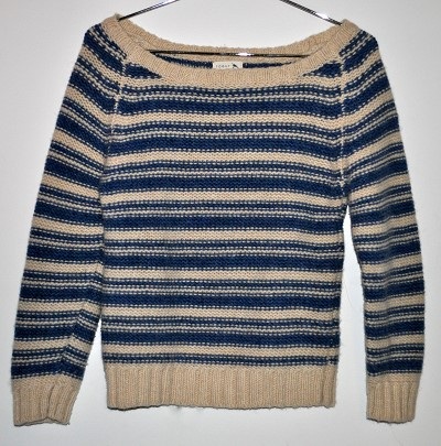 pull fille 10 ans