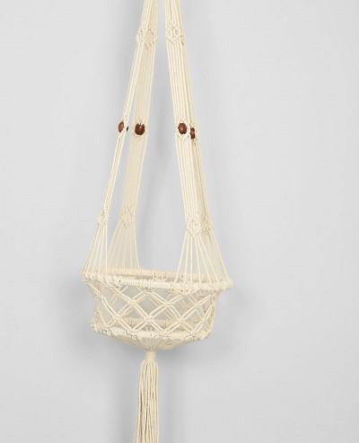modele de bonnet a tricoter pour femme gratuit. Black Bedroom Furniture Sets. Home Design Ideas