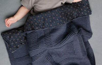 tricot facile debutant