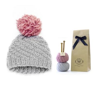 tricot kit