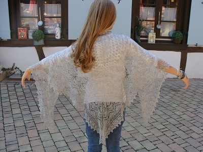 tricot strasbourg