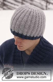85e4f4558f8d tuto bonnet homme